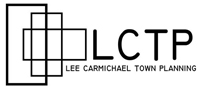 Lee Carmichael Town Planning, Shoalhaven Town Planning, Nowra Property Development Consultants